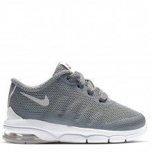 Nike Air Max Invigor Trainers Infants