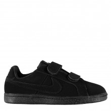 Nike Court Royale Trainers Child Boys