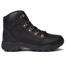 Gelert Leather Boot Childrens Walking Boots