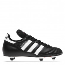 adidas World Cup Junior SG Football Boots
