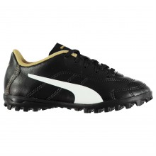 Puma Classico TF Child Boys Football Boots