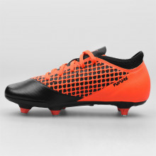 adidas X 16.1 FG Football Boots Childrens