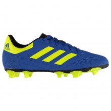 adidas Goletto FG Childrens Football Boots