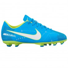 Nike Mercurial Victory Neymar Jr FG Junior Football Boots