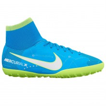 Nike Mercurial Victory Neymar Jr DF Junior Astro Turf Trainers