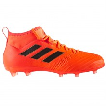 adidas Ace 17.1 Primeknit FG Junior Football Boots