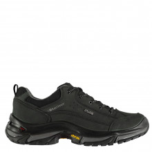 Karrimor Brecon Low Mens Walking Shoes