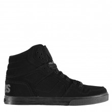 Osiris Clone Trainers Mens