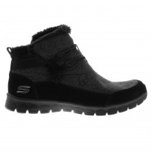 Skechers EZ Flex Ladies Boots
