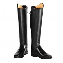 Just Togs Vilano Competition Boots