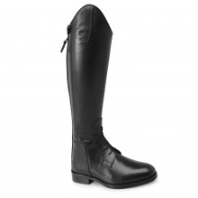 Shires Norfolk Boot Ladies Riding Boots