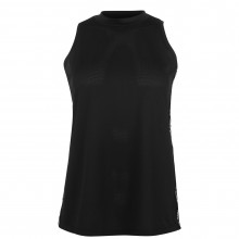 Женский топ adidas Aeroknit Tank Top Ladies