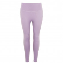 Женские штаны adidas Ultimate AOP Tights Ladies