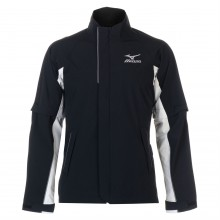 Mizuno Rain Jacket Mens