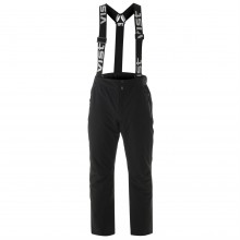 Vist Luca  Ski Pants Mens