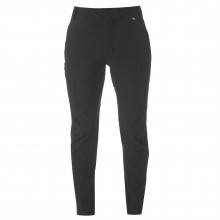Millet Solo Stretch Pants Mens