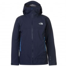 The North Face Point5 GTX 3L Jkt S81