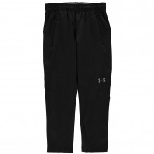 Under Armour Challenger Tracksuit Bottoms