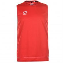 Sondico Evo Training Vest Mens