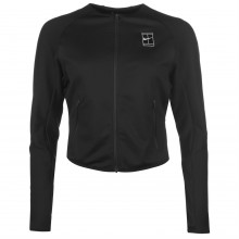 Nike Dry Jacket Ladies