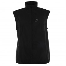 Loffler Active Shell Performance Jacket Ladies