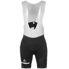 Odlo Padded Cycle Bib Shorts Mens