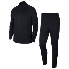 Nike Dri-FIT Academy Men's Soccer Tracksuit