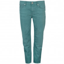 Женские джинcы G Star Raw 3301 Tapered Ladies Jeans