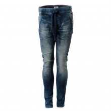 Pepe Jeans Caxton Sw.Jeans Sn54