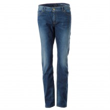 Marc O Polo Denim Trousers Lds51