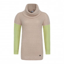 ONeill Fused Pull Over Ladies
