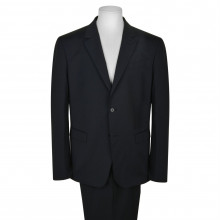 Moschino Piece Suit