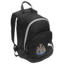 Puma Newcastle United Backpack Junior