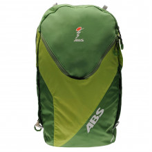 ABS Vario18 Zip On Backpack