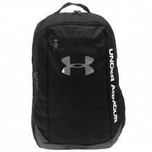 Женский рюкзак Under Armour Hustle Backpack