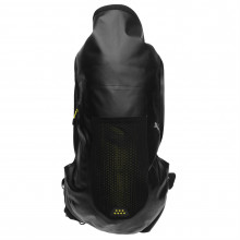 Puma Running Waterproof Backpack