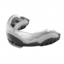 Shock Doctor Ultra STC Mouth Guard