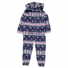 Platinum Onesie Infant Girls