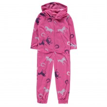 Platinum Classic Onesie Infant Girls