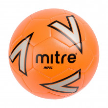 Mitre Impel Football Pack