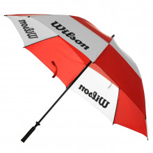 Wilson Dual Canopy Golf Umbrella