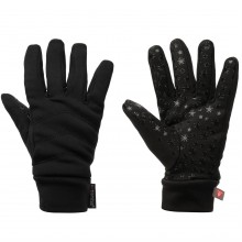 Extremities Knit Gloves Junior