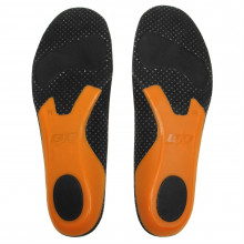 Boot doc BD Insole Stability 7 Insoles
