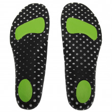 Boot doc BD Dynamic 5 Insoles