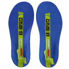Boot doc Bd Physio Insoles