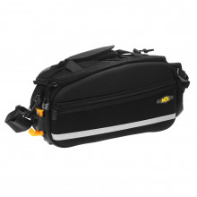 Topeak MTX Trunkbag