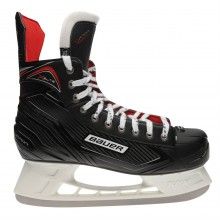 Bauer Vapour Ice Hockey Skates Mens