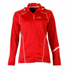 Millet Tweedy Fleece Ladies
