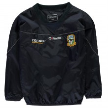 ONeills Meath Training Top Junior Boys