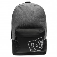 DC Daylie CB Backpack